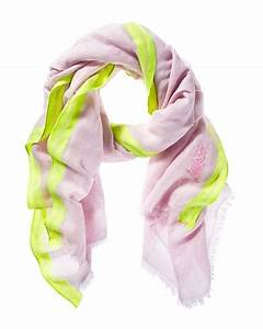 Top 25 best Neon scarf ideas on Pinterest
