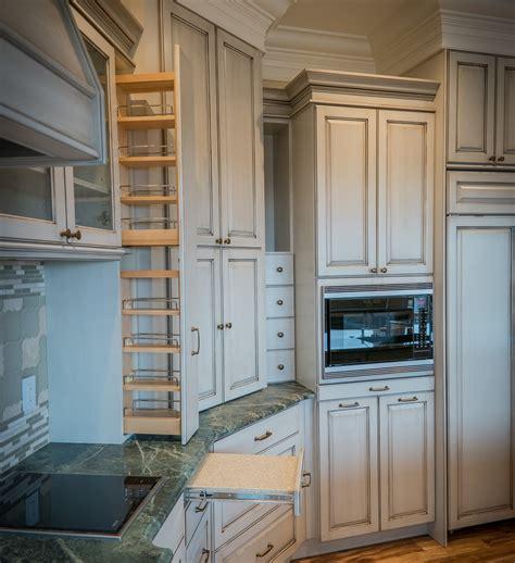 custom cabinets  kitchens bathrooms  pinnacle cabinet
