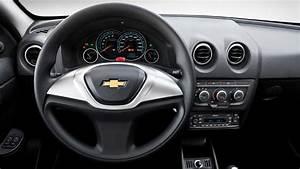Plan Chevrolet Celta en cuotas Plan Nacional 100% financiado Bonificado de Chevrolet
