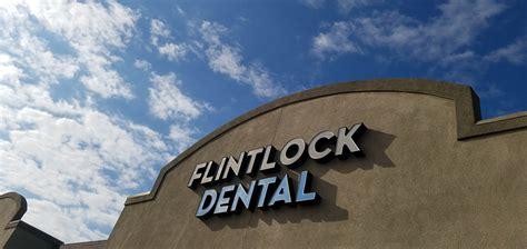 comfort dental independence mo liberty dentist dr wolfgang schaller flintlock dental