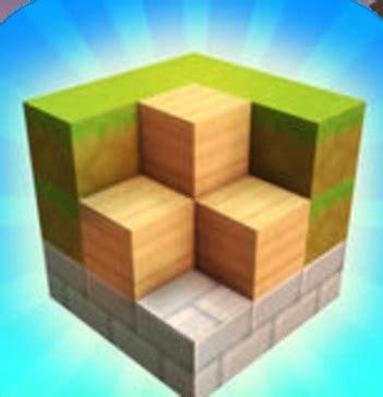 Block Craft 3d  Frostclickcom  The Best Free Downloads