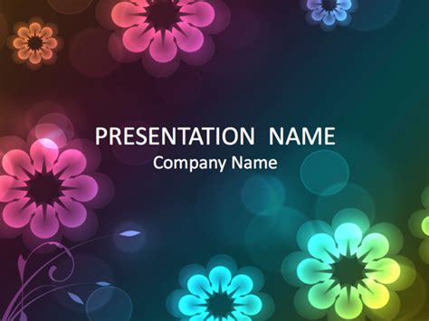 microsoft powerpoint examples 40 cool microsoft powerpoint templates and backgrounds