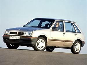 Opel Corsa A : 1990 opel corsa partsopen ~ Medecine-chirurgie-esthetiques.com Avis de Voitures