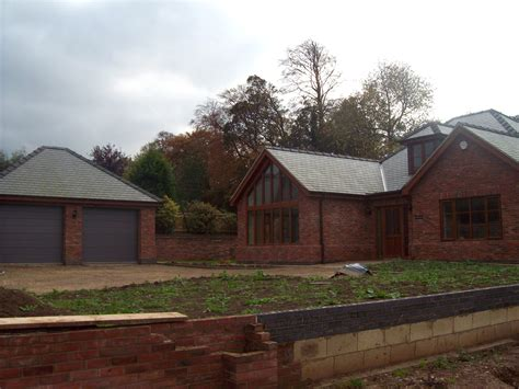 architect services   house  louth grimsby lincoln  lincolnshire