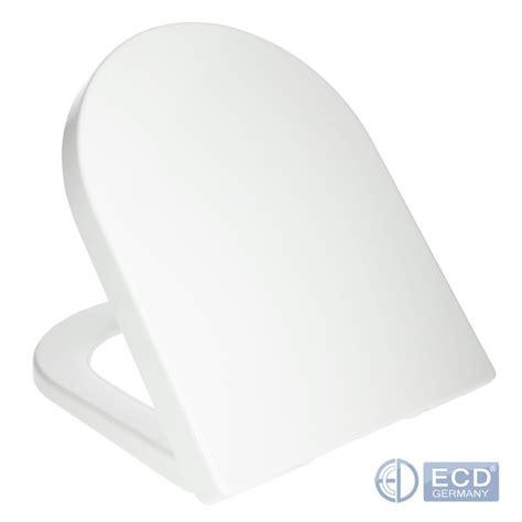siege cuvette siege toilette abattant lunette wc cuvette
