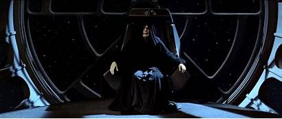 Jedi Return Gifs Giphy
