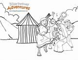 Coloring David Goliath King Bible Giant Activity Christian Stories Activities Celebrates Cp Biblepathwayadventures Adventures Pathway Mighty Facing Und Victory Philistine sketch template