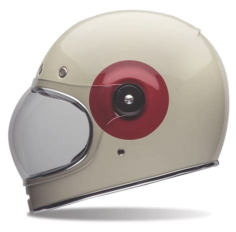 The New Bullitt Helmet By Bell