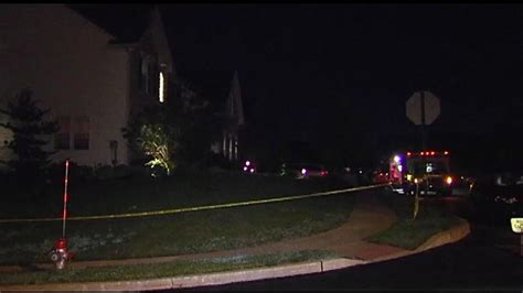 family of 5 dead in apparent murder suicide in