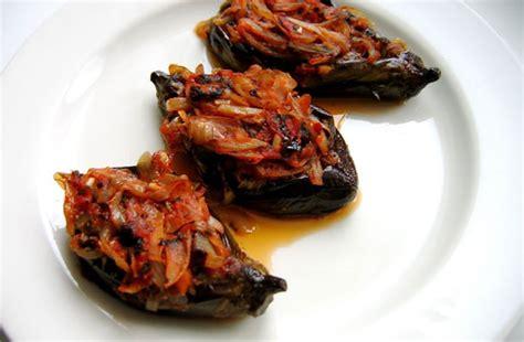 cuisine turque blog recette com