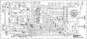 1986 Jeep Cj Wiring Diagram 3677 Julialik Es