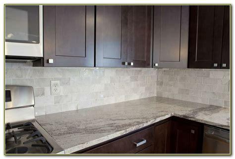 carrara marble subway tile kitchen backsplash carrara marble subway tile backsplash tiles home 9380