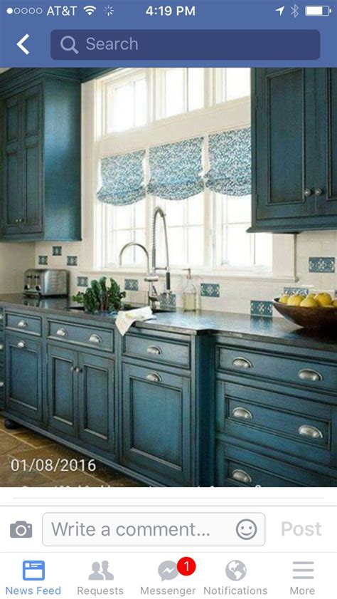valspar kitchen cabinet paint best 25 chalk paint cabinets ideas on chalk 6747