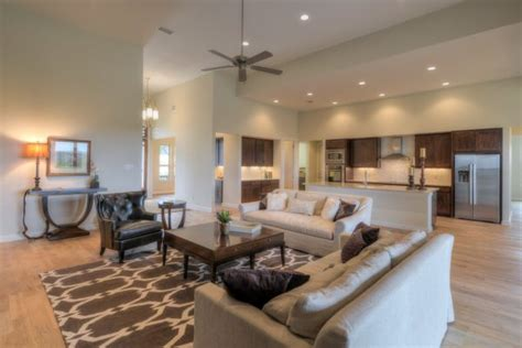 living room decorating and designs by adam wilson custom