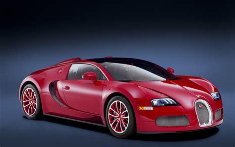 Your bugatti background stock images are ready. Bugatti Backgrounds   PixelsTalk.Net