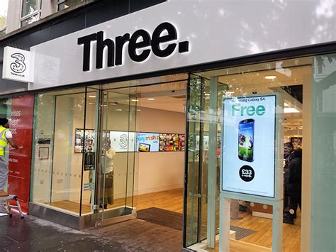 phone shop mobile shopping images