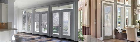 hinged patio doors smooth hinged patio doors t m cobb