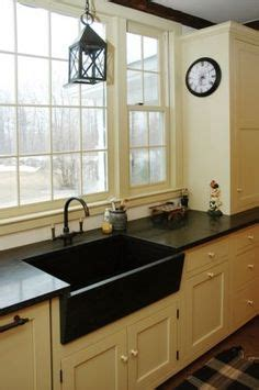 black farm sinks for kitchens granite design pictures remodel decor and ideas 7871