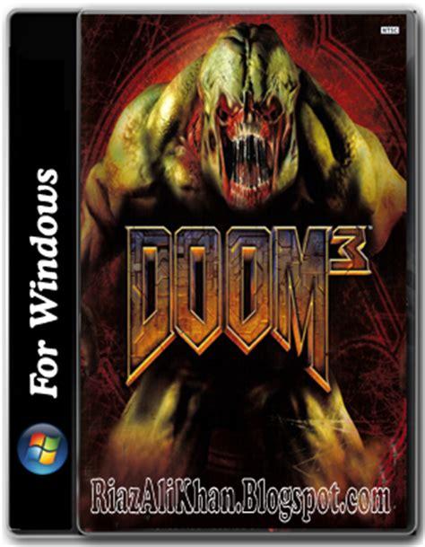 doom movie download free