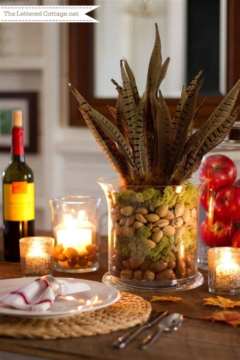september table decorations 1000 images about september table decorating ideas on pinterest feathers cottages and