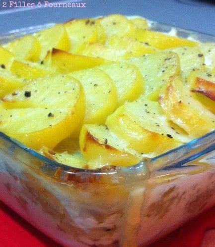 cuisiner le hareng fumé 121 best recettes de cuisine harengs images on