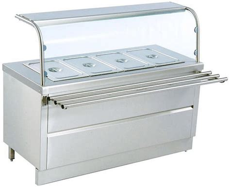 stainless steel kitchen islands bain counter wholesale suppliers faridabad