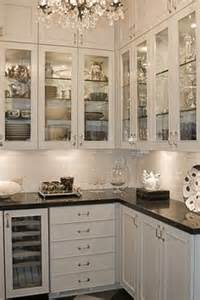 cabinet on kitchen lighting fixtures cabinet lighting and country
