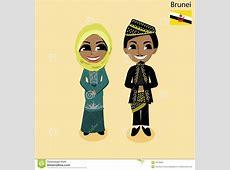 Brunei clipart Clipground