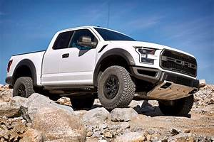 Ford F 150 Raptor : 2016 ford f 150 raptor price and specs cars tuneup cars tuneup ~ Medecine-chirurgie-esthetiques.com Avis de Voitures