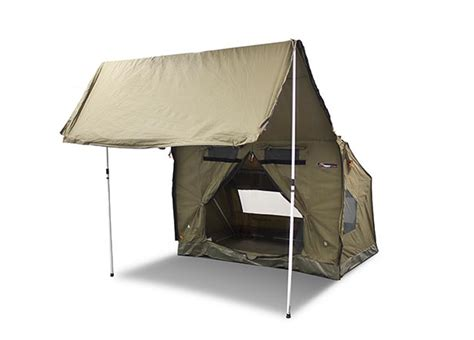 oztent rv