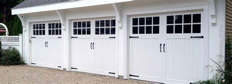 Garage Door Installation Service Area  Diamond Garage. New Style Garage Doors. Iron Front Doors. Solo Pet Door. Home Depot Garage Door Springs Replacement. Fleur De Lis Door Knocker. Parking Guide Garage. Installing Garage Door Opener. Cabinet Door Closers Hardware