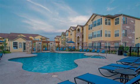 Tulsa Appartments by Tulsa Ok Apartments For Rent Near Woodland Cascata