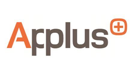 Applus RTD Pty Ltd - Testing & Measurement Services ...