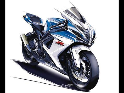 Gsx150r by Suzuki To Launch Faired Gsx150r Performance