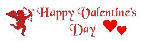stencil happy valentines day cupid hearts sign stencil