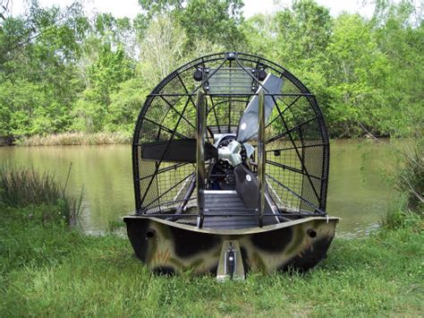 fan boat new orleans new orleans sw tours airboat adventures blog