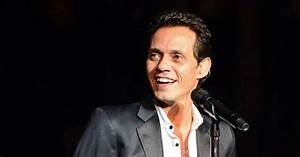 Marc Anthony wants his $1.3M back, suit tells company - NY ...