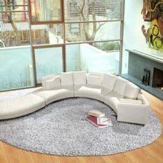 8 Ideen Fuer Runde Bett Im Schlafzimmermodernen Schwarz Weiss Design Runde Betten by Die Besten 25 Rundes Sofa Ideen Auf M 246 Bel