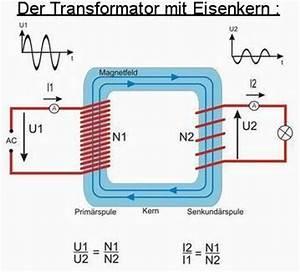 Transformator Rechnung : was ist das f r ein transformator computer elektronik ~ Themetempest.com Abrechnung