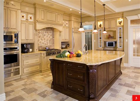 center island designs for kitchens the center islands for kitchen ideas my kitchen