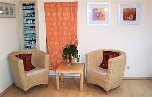 Massage In Oberhausen : hawaiianische massage in oberhausen raum essen ~ Watch28wear.com Haus und Dekorationen
