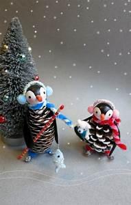 Weihnachtsfiguren Aus Holz : kreative ideen f r festliche weihnachtsdeko zu hause fresh ideen f r das interieur dekoration ~ Eleganceandgraceweddings.com Haus und Dekorationen