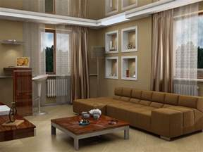 livingroom paint 50 advices for living room paint ideas hawk