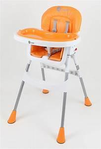 Baby Stuhl Grün : clamaro kinderhochstuhl kombihochstuhl hochstuhl babyhochstuhl baby stuhl alles f r 39 s kind ~ Eleganceandgraceweddings.com Haus und Dekorationen