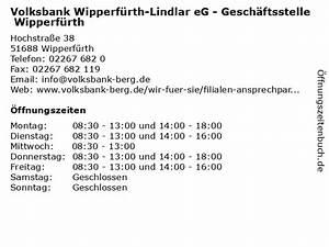 Poco Domäne Leipzig öffnungszeiten : ffnungszeiten r v versicherung hochstra e 38 in ~ A.2002-acura-tl-radio.info Haus und Dekorationen