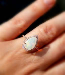 opal engagement ring 25 best ideas about opal engagement rings on pretty rings design an engagement