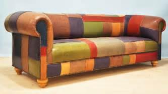 patchwork sofa patchwork furniture upholstery fabrics