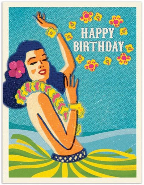 Best Happy Birthday Girl Ideas And Images On Bing Find What You