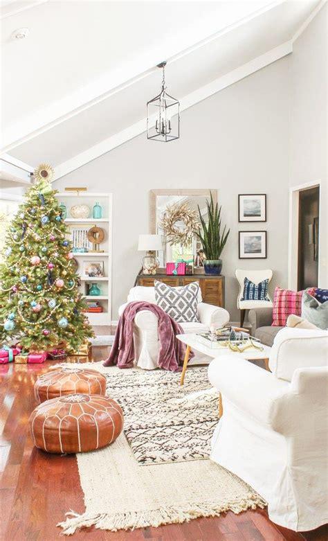 modern cottage decor ideas  pinterest country