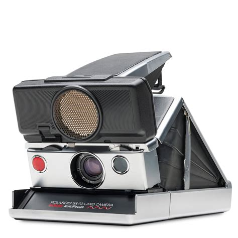 Polaroid Sx 70 Which Polaroid Should I Buy Polaroid Originals